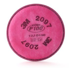 180219023610