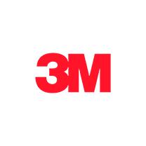 Marca-3M