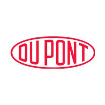 marcasDU-PONT