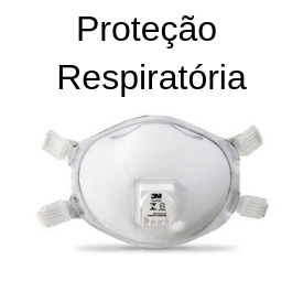 4e98a1f6a515d Bota Profissional Pvc Preta Longo Com Forro Sem Biqueira 37 85BPL600 ...
