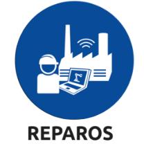 Icone_Reparos
