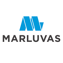Marluvas_logo