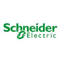 Schnneider_logo