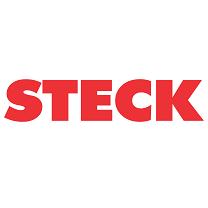 Steck_logo