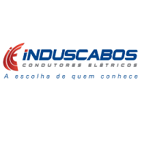 induscabos-logo