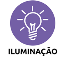 icone-iluminação