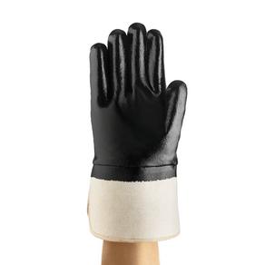 EDGE-48-500-Black-Product---Back1