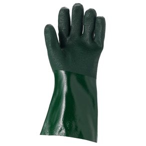 Snorkel-04-414-Dark-Green-Product---Back