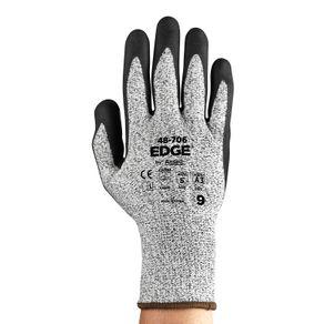 EDGE-48-706-Black-Product-NALA---Front