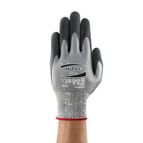 HyFlex-11-927-Black-Product---Back
