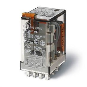 Rele-Industrial-Plug-In-24-Vcc-4-Reversiveis---553490240040---Finder