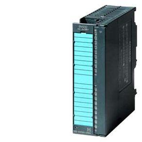 283969_import_8508_bb65f42c1a90df4248363ae49340482a.JPG