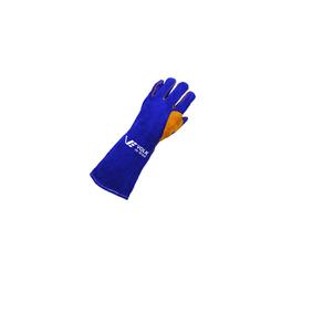 107502631EG