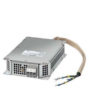 50028_import_8508_650e1137285ed9d117c7e5e3fc7191aa.JPG