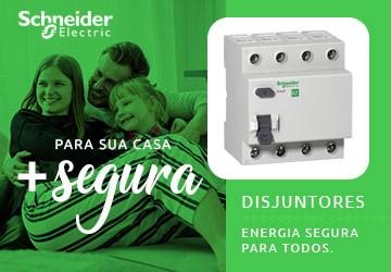 Banner Casa + Segura Mobile