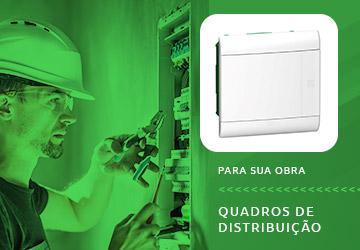 Banner Quadros Mobile