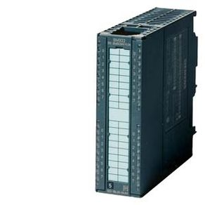 300448_import_8508_3c0611bc102c0693985f3149d433a0d4.JPG