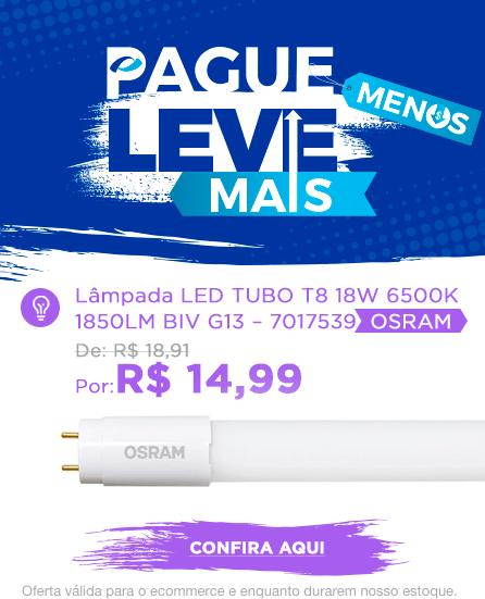 lampada-T8-OSRAM