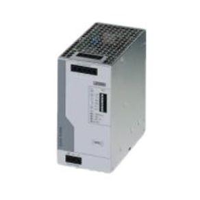 863328_import_17710_4026e3242b8c36a0ac905764f7434eaf.png