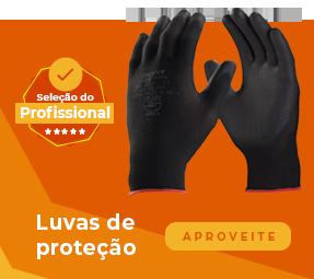 Selecao Luvas