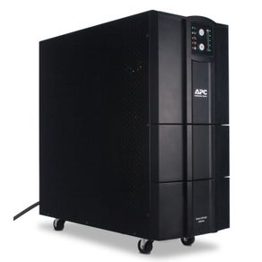 SMC3000XLI-BR