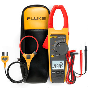 alicate-amperimetro-true-rms-FLUKE376FCMXBR-2