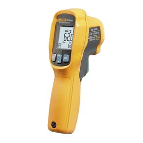 termometro-digital-infravermelho-32-500c-62max-fluke