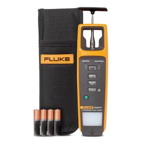 testador-de-lampada-eletrica-fluorescente-1000FLT-com-estojo-fluke