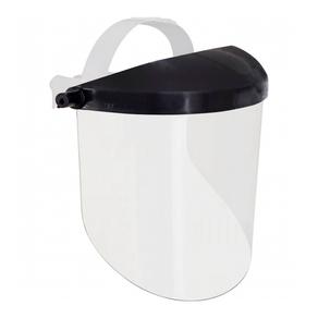 protetor-facial-incolor-8-polegadas-70032122-plastcor